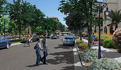Picturing Smart Growth