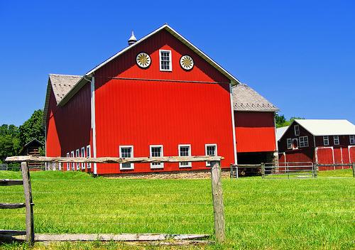 Lynn Township, Lehigh County