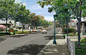 From NRDC Smart Growth Website