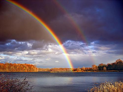 Minsi Lake, Northampton County