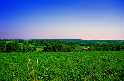Upper Mount Bethel Township, Northampton County