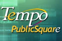 tempoPS250
