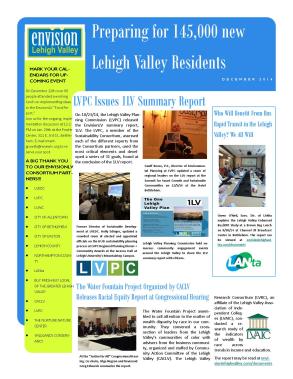 dec 14 newsletter page 1