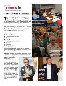 Oct. 2015 newsletter page 3