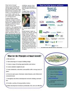 Oct. 2015 newsletter page 5