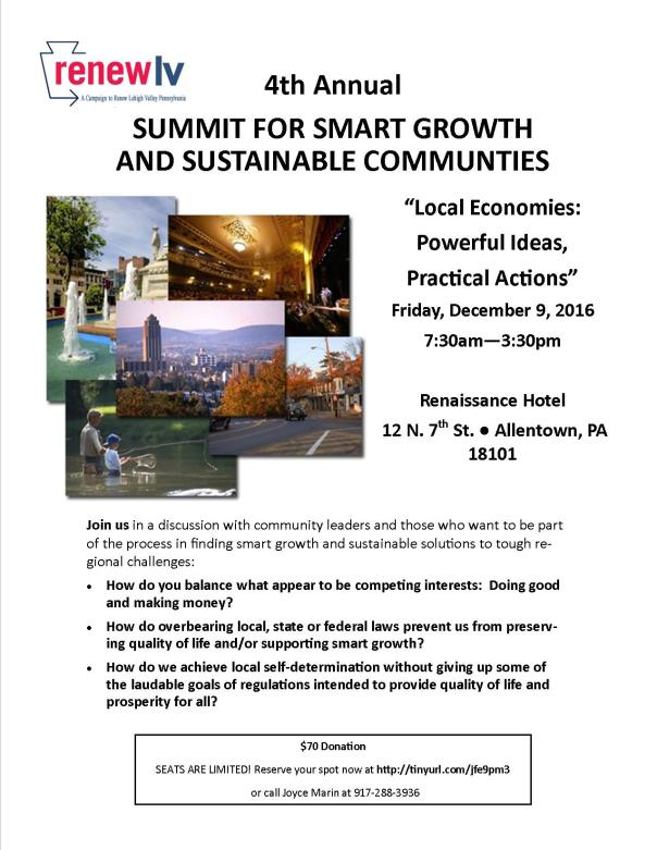 smart-growth-poster-vertical-1-jm